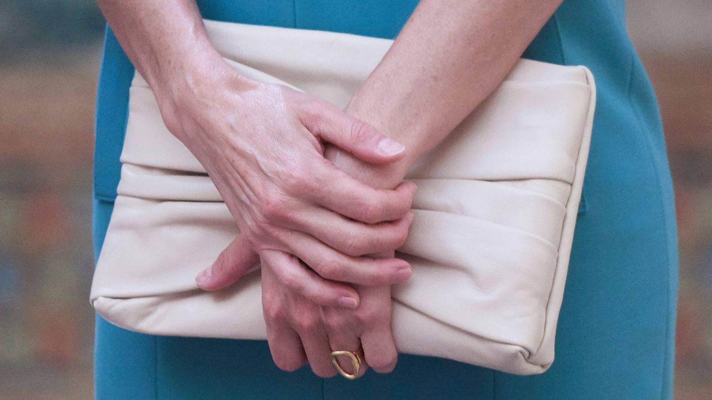 El bolso y el anillo. (LP)