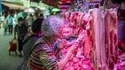 La cuna del coronavirus se reforma: Wuhan prohíbe el consumo de animales salvajes