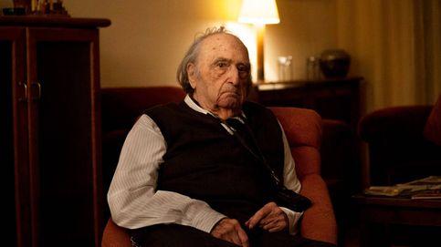 Muere Rafael Sánchez Ferlosio a los 91 años, el sabio que dobló el cabo de Hornos