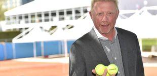 Post de Ocupan la mansión de 10 millones de euros de Boris Becker en Mallorca
