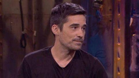 Jordi Cruz: su emotivo mensaje tras perder a su padre