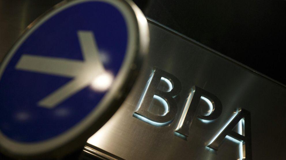 Crèdit Andorrà se resiste a rescatar BPA y pone en peligro al Principado