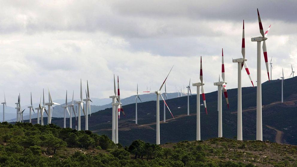 El sector de las renovables todavía tiene mucho que decir en bolsa