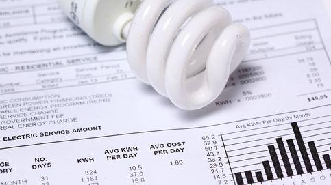 El precio de la luz marcará mañana su nivel más alto desde hace dos décadas