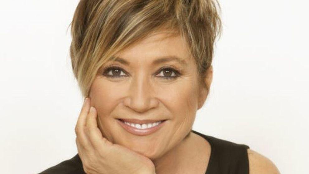 Inés Ballester: Las 'Amigas y conocidas' estarán hasta que la audiencia quiera