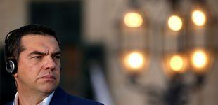 Post de Traidor para la izquierda, infame para la derecha: ¿fin a la 'revolución' de Tsipras?
