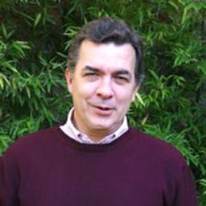 Martín Cabiedes y un fondo del IESE inyectan 400.000 euros a Bankimia