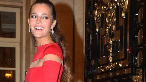 Malena Costa pospone sus planes de boda: ¡está embarazada de nuevo!