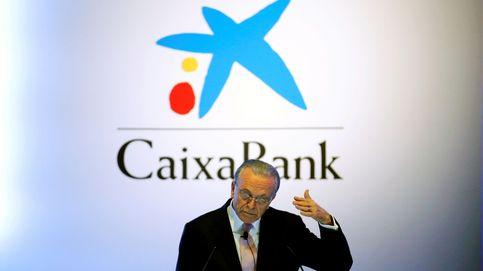 La Caixa quita al Santander el negocio del Popular con el Opus Dei y su universidad