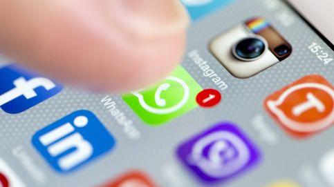 WhatsApp ultima su función más esperada: así podrás usar la 'app' en varios dispositivos