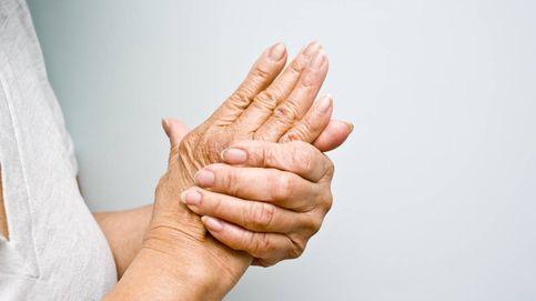 Los días húmedos y ventosos son los peores para la gente con dolores, según un estudio
