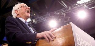Post de Sanders sube, Buttigieg aguanta y Warren se hunde: las claves de las primarias en EEUU