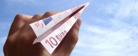 La comisiones de banca, en alerta por el intercambio de divisas P2P