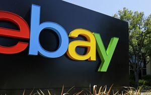 eBay despedirá miles de empleados a causa de la escisión de PayPal