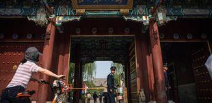 Post de Un caso de abuso sexual y veinte años de silencio: por qué China teme al movimiento #MeToo
