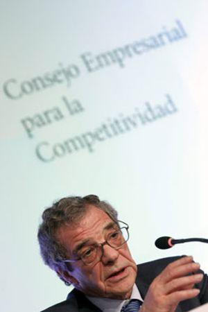 La venta de Atento librará a Telefónica de un 'lastre' de 141.000 empleados
