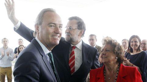 La UE quiere multar a España por manipular el déficit de la Comunidad Valenciana