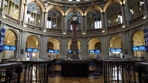 Las socimis crean el primer lobby para defenderse de los cambios legislativos
