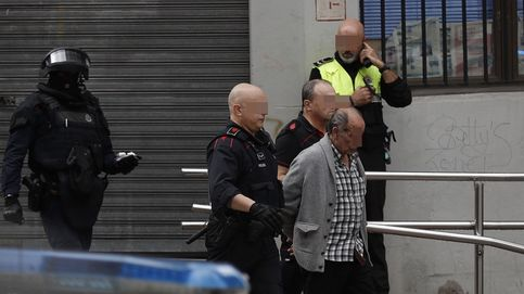 Muere tras recibir un disparo en Bilbao en un presunto ajuste de cuentas por celos