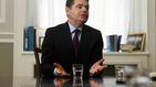 La rebelión de los pequeños: Donohoe tumba a Calviño y se hace con el Eurogrupo