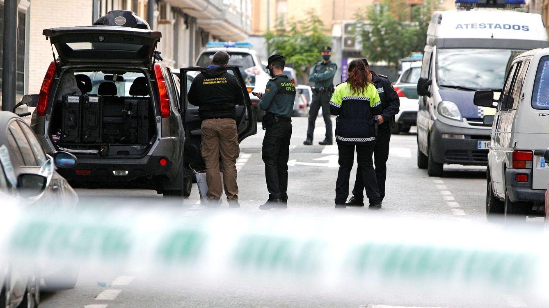 Muere un hombre de 39 años tras una paliza de un grupo de jóvenes en Velilla (Madrid)