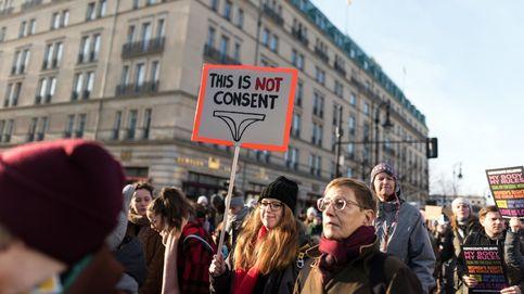Detienen a tres hombres por una violación grupal a una menor de 14 años en Alemania