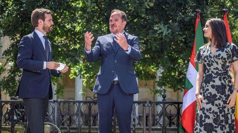 Otras elecciones que Pablo Casado no puede ganar