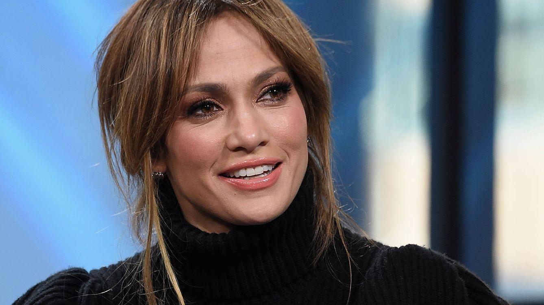Jennifer Lopez confiesa cómo se siente tras posponer sus planes de boda