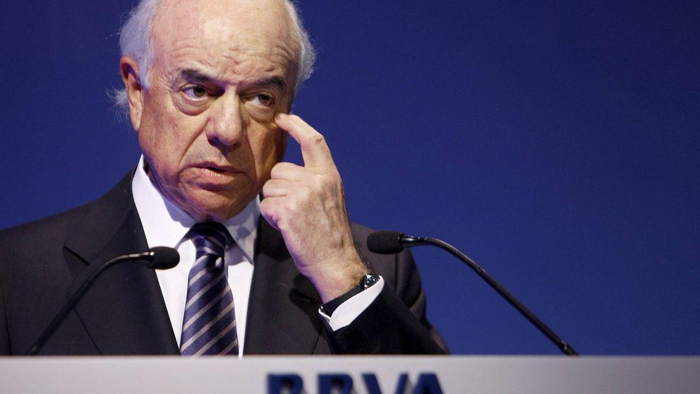 La nueva pasión turca de BBVA: Garanti se desploma y HSBC huye del país
