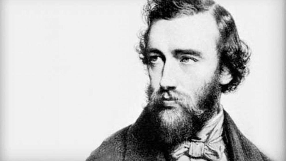 Google recuerda a Adolphe Sax, el músico que inventó el saxofón