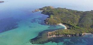 Post de Rebaja del 38%: la isla de Menorca que no encontraba comprador se vende por 3M