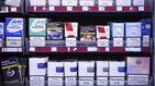 Francia prohibirá varias marcas de tabaco que dan la sensación de que fumar es 'chic'