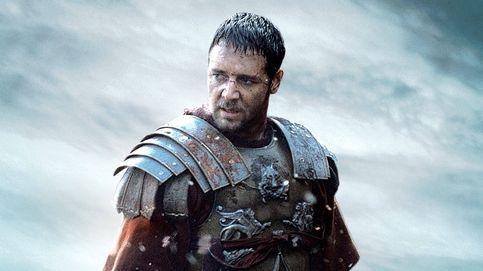 Ridley Scott comienza a preparar la segunda parte de un clásico: 'Gladiator'