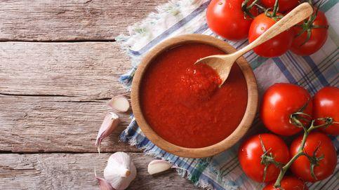 Cinco clásicas salsas italianas que debes llevar a la perfección