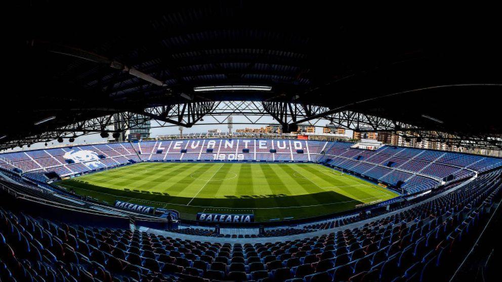 Guerra en el rugby español por la final de Copa: Quizás sean unos inconscientes