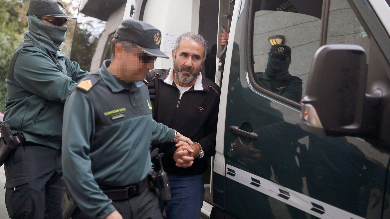 El carpintero gallego que localizó la Europol implica a los bancos en su gran red de fraude