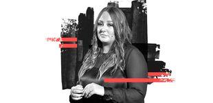 """Post de El día que un juez condenó a Rocío Flores por """"maltrato habitual, amenazas e injurias"""" contra Rocío Carrasco"""