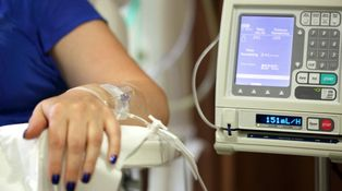 ¿Cómo va a afectar el tratamiento oncológico a mi cuerpo?