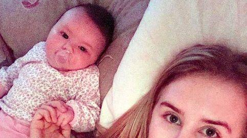 Una madre primeriza confiesa lo que nadie te cuenta de tener hijos
