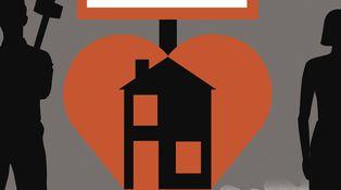 Vivienda qu implicaciones fiscales tiene vender una casa por debajo del valor catastral - Quiero cambiar de casa pero tengo hipoteca ...