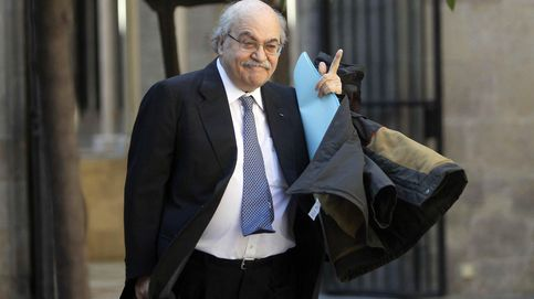 La Fundación La Caixa ficha al exconseller de Economía de Artur Mas
