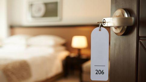 Las cosas más raras que se dejó la gente en los hoteles el año pasado