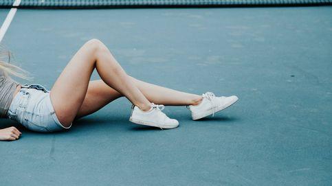 Presume de piernas con estos ejercicios para entrenar los gemelos
