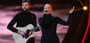 Post de Francia se convierte en seria candidata al triunfo en Eurovisión 2018
