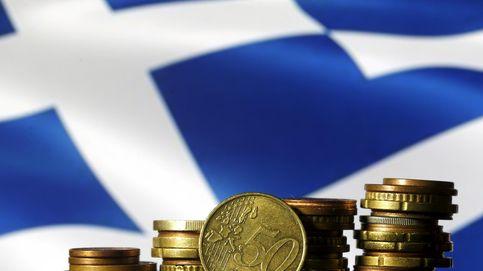 Morgan Stanley: la salida de Grecia del euro tiene un 60% de probabilidad