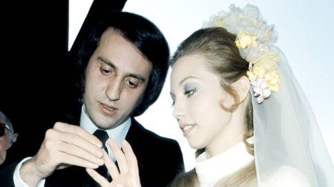 Muere el músico Tony Luz, gran amor de Karina