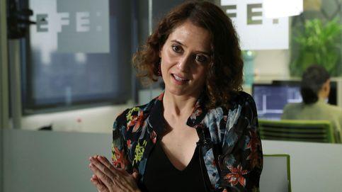 Isabel Díaz Ayuso y Almeida, las dos sorpresas de Casado para asaltar Madrid