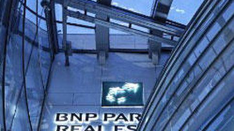 BNP Paribas Real Estate se une al lobby inmobiliario