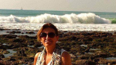 Fallece Socorro, la primogénita de la familia Ruiz-Mateos