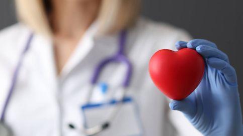 El reto de la donación y trasplante de órganos en niños